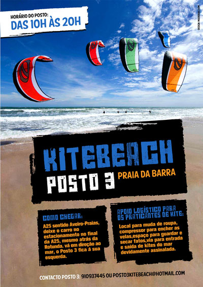 cartaz_kitebeach_small.jpg